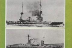 thenavalanaual1913