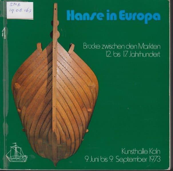 hanseineuropa