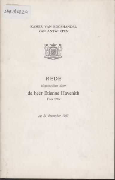 rede_1967