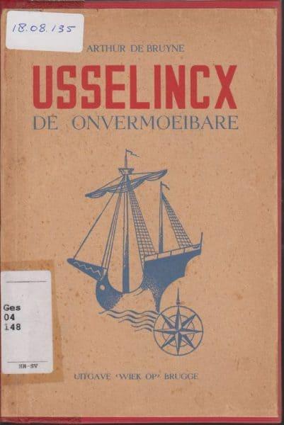 usselinck