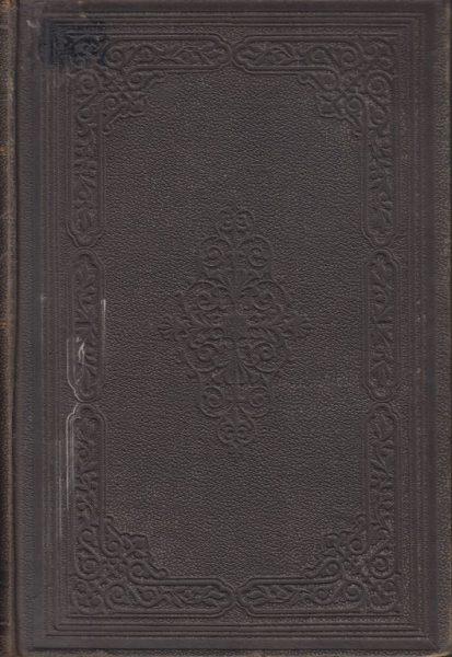 viertaligwoordenboek