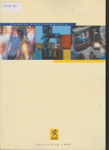vlaamsehavencommissie1999