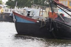 14 augustus 2017 - 9004C (Zaandam)