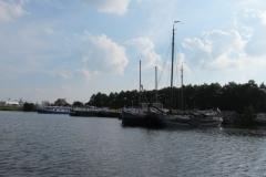 14 augustus 2017 - 9005C (Zaandam)