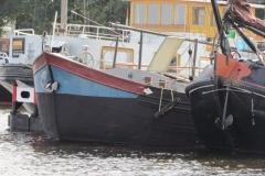 14 augustus 2017 - 9006C (Zaandam)