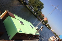 16 augustus 2016 - 8927C (Brugge)